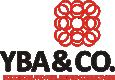 YBA & Co. Solicitors